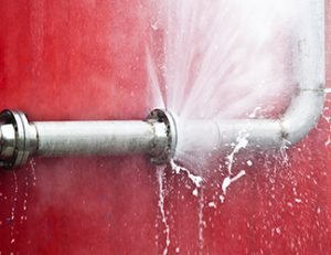 water damage restoration willoughby, water damage willoughby, water damage repair willoughby